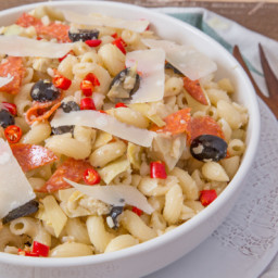pizza-pasta-salad-2182378.jpg