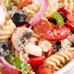 pizza-pasta-salad-42841f-d5b4d94a0f42afaae0db5e0e.jpg