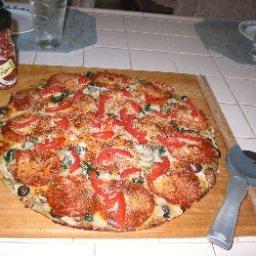 pizza-spinacho-3.jpg