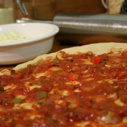 pizza-with-red-green-peppers-onions-15.jpg