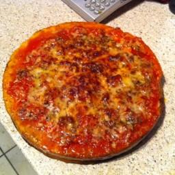 pizzeria-uno-and-pizzeria-due-chica-3.jpg