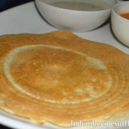 Discount deal & cashback offer for South Indian food in Veg Food by Krispy N Krunchy : Offer id 1438