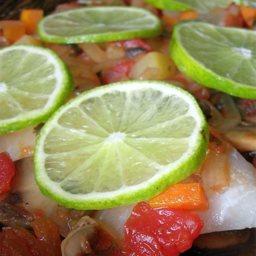 plaki-greek-fish-stew-3.jpg