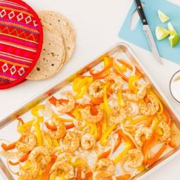 plan-a-weeknight-fiesta-with-this-sheet-pan-shrimp-fajitas-recipe-2476556.jpg