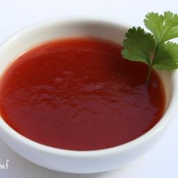 plum-sauce-7.jpg