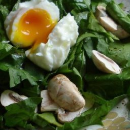 poached-egg-on-spinach-warm-dressin-2.jpg