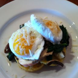 poached-eggs-on-spinach-and-polenta-2.jpg