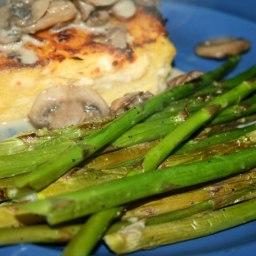 polenta-wedges-with-asparagus-and-m.jpg