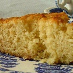 polish-honey-cake-3.jpg
