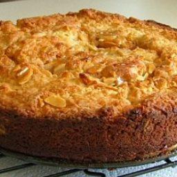 polish-honey-cake-4.jpg