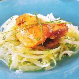 pollo-encebollado-chicken-and-onion-2.jpg