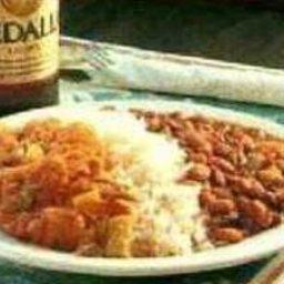 pollo-guisado-spaniah-stewed-chicke-2.jpg