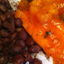pollo-guisado-spaniah-stewed-chicke-3.jpg