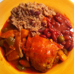 pollo-guisado-spaniah-stewed-chicke-4.jpg