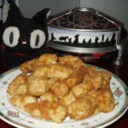 pollo-vlleroy-2.jpg