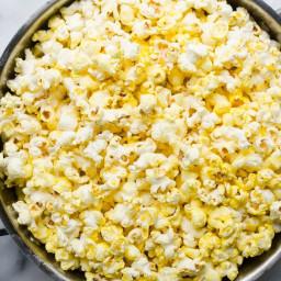pop-corn-d27faa.jpg