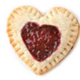 pop-hearts-2132991.jpg