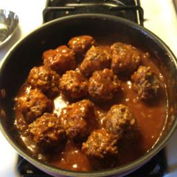 porcupine-meatballs-3.jpg