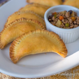 pork-empanada-recipe-2248252.jpg