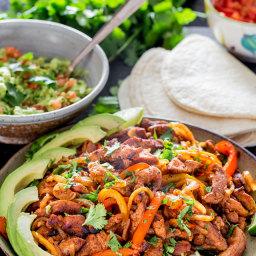 pork-fajitas-with-guacamole-1405920.jpg