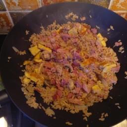 pork-fried-rice-15.jpg
