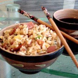 pork-fried-rice-2.jpg