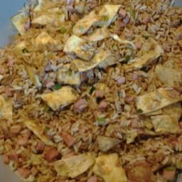 pork-fried-rice-9.jpg