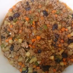 pork-giniling-pinoy-chili-3.jpg