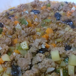 pork-giniling-pinoy-chili-4.jpg
