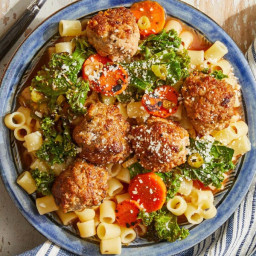 pork-meatball-italian-wedding-soup-with-ditali-pasta-rosemary-00512831962e69ca0fb6a040.jpg