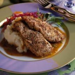 pork-medallions-with-maple-vinegar--2.jpg