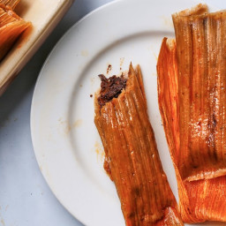 pork-tamales-rojos-1975824.jpg