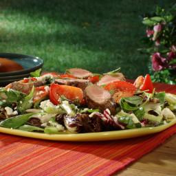pork-tenderloin-marinated-in-garlic-lemon-and-oregano-with-greek-salad-1581895.jpg