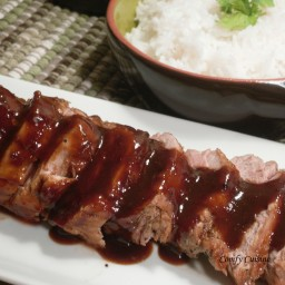 pork-tenderloin-with-marinade.jpg