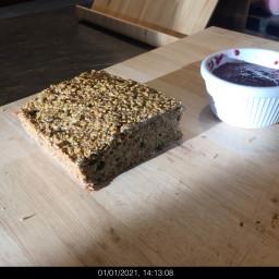 porridge-bread-bd72a6.jpg