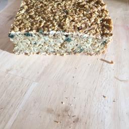 porridge-bread-e59a5f.jpg