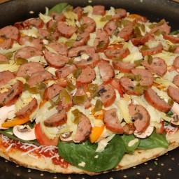 portobello-chicken-sausage-pizza-3.jpg