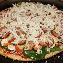 portobello-chicken-sausage-pizza-4.jpg