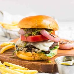 portobello-mushroom-burger-0d8a3c-7407d88dbd1c70bb235bf00f.jpg