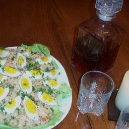 portuguese-rice-and-salt-cod-salad-2.jpg