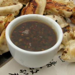 pot-sticker-dipping-sauce-2544575.jpg