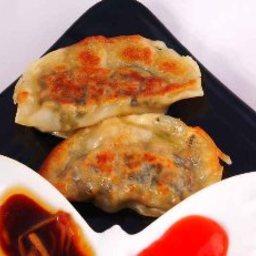 pot-stickers-or-steamed-dumplings-5.jpg