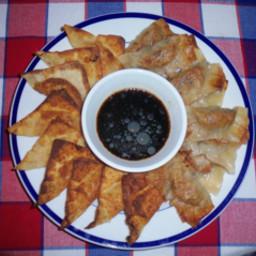 pot-stickers-or-steamed-dumplings-7.jpg