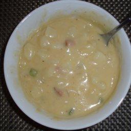 potato-cheese-soup.jpg