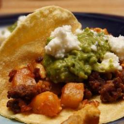 potato-chorizo-tacos-with-avocado-s.jpg