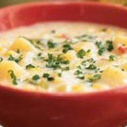 potato-corn-and-leek-chowder-2.jpg