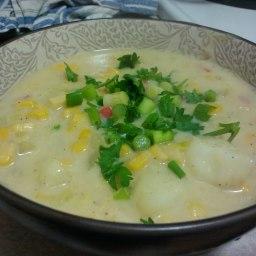 potato-corn-and-leek-chowder-7.jpg
