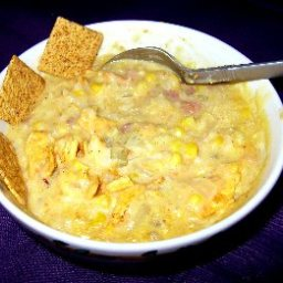potato-corn-chowder-2.jpg
