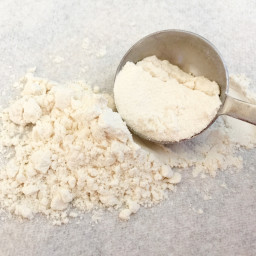 Potato Flake Amish Friendship Bread