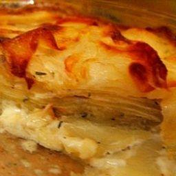 potato-gratin-2.jpg
